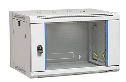 EFB-Elektronik 19