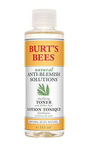 burts-bees-anti-blemish-solutions-clarifying-facial-toner-145ml