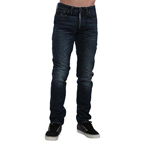 Energie -  Jeans  - Uomo L0001Y 28W x 34L
