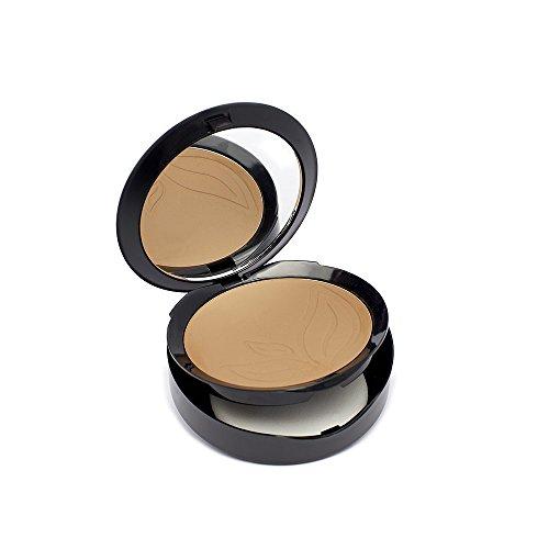 Maquillaje Compacto nº06 puroBIO