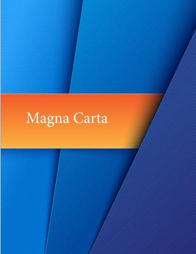 magna-carta