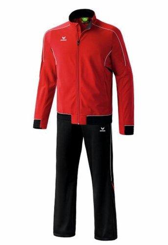 erima-gold-medal-line-herren-trainingsanzug-jogginganzug-versch-farben-grossexxxlfarbenrot