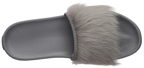 UGG ROYALE 1018875 - seal Gris