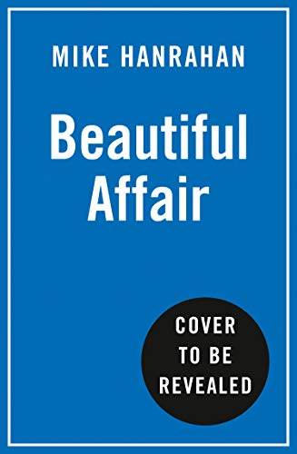 Beautiful Affair: A Journey in Music, Food and Friendship (English Edition)