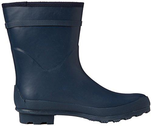Superga 791-Rbrmattw, Stivali, Donna C52 Pastel Blue