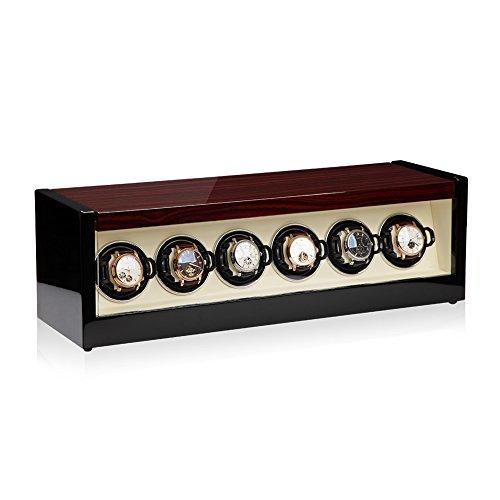 modalo-allegra-mv3-watch-winder-for-6-automatic-in-makassar-4006623-beige