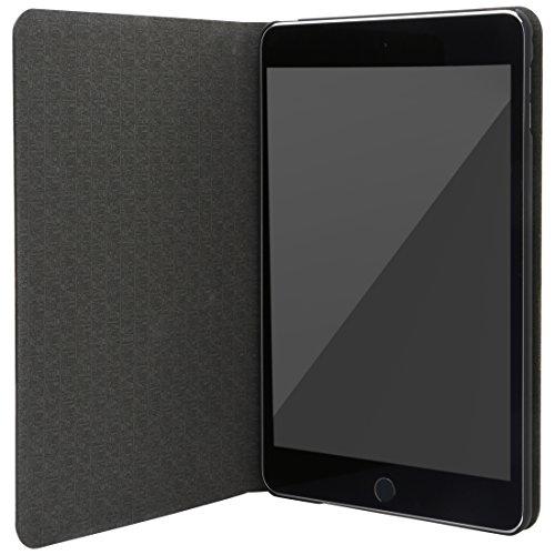 Zoom IMG-1 ultratec custodia protettiva per ipad