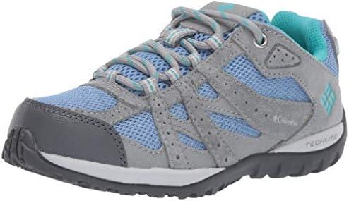 Columbia Youth rossomond, Stivali da Escursionismo Escursionismo Escursionismo Unisex – Bambini B07K74FXJD Parent | New Style  | Di Progettazione Professionale  3d5d45