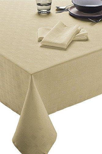 topo-beige-tejido-scotchgard-liberacion-de-manchas-70-x-90-mantel