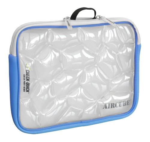 sumdex-aircube-funda-para-portatil-254-cm-10-color-azul