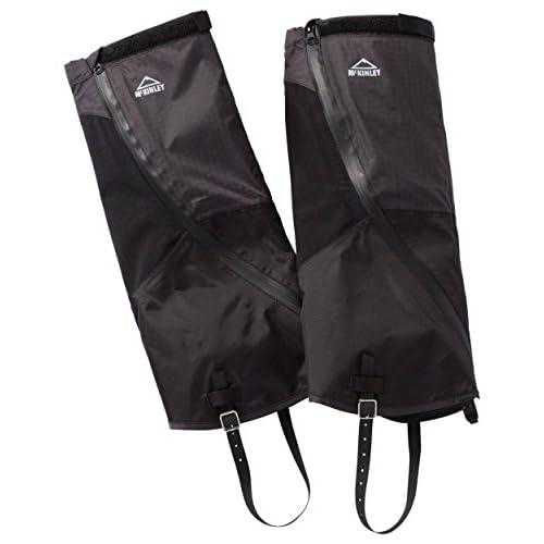 41bYumyfV%2BL. SS500  - McKINLEY Men's High Cut Boots, Men, 245093