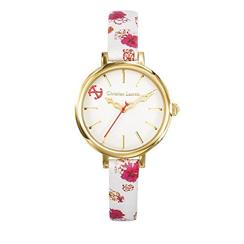 christian-lacroix-womens-watch-terminal-8008513-