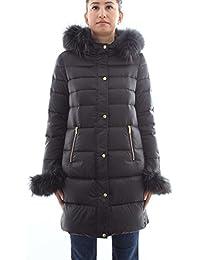 Geospirit Damen Eskimo Brigette Fur
