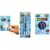Toy Science Set of 3 Science Magnetic Sci Fi Educational Toys