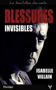 Blessures invisibles par Villain