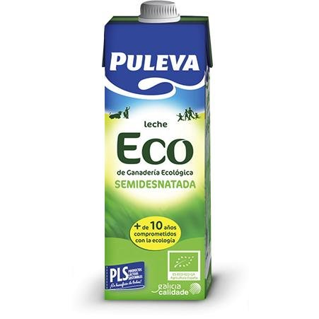 milk-semi-skimmed-ecological-puleva-1l