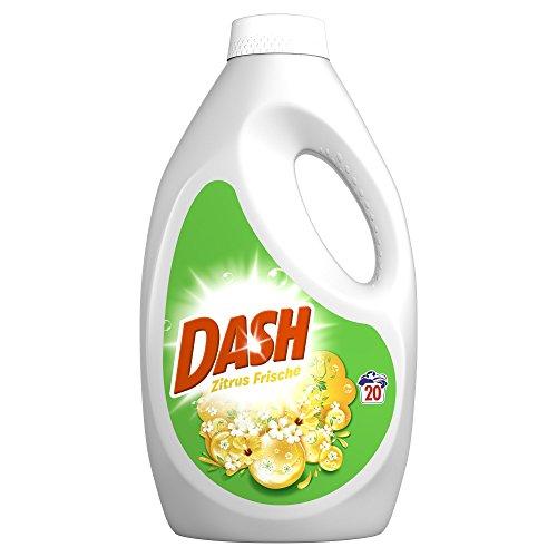 dash-vollwaschmittel-flussig-zitrus-frische-13-l-20-waschladungen-4er-pack-4-x-13-l