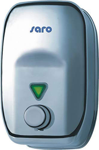 Saro 298-1040 SPM Seifendispenser