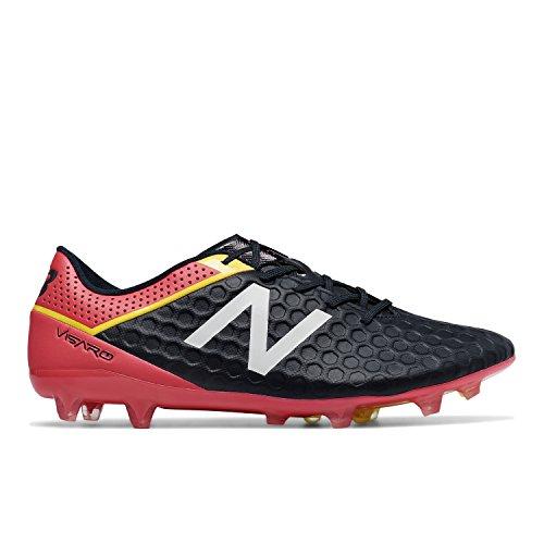 Visaro FG - Chaussures de Foot GC GALAXY