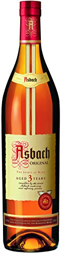 asbach-original-3-years-grape-brandy-70-cl