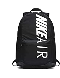 efdac057800 Nike Backpacks: Buy Nike Backpacks online at best prices in India ...