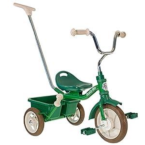 Italtrike 1041cla996182-Triciclo