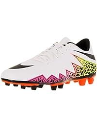 Nike Hypervenom Phade Ii Fg, Botas de Fútbol para Hombre