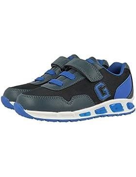 Gioseppo Freedom - Zapatillas de Deporte para niños