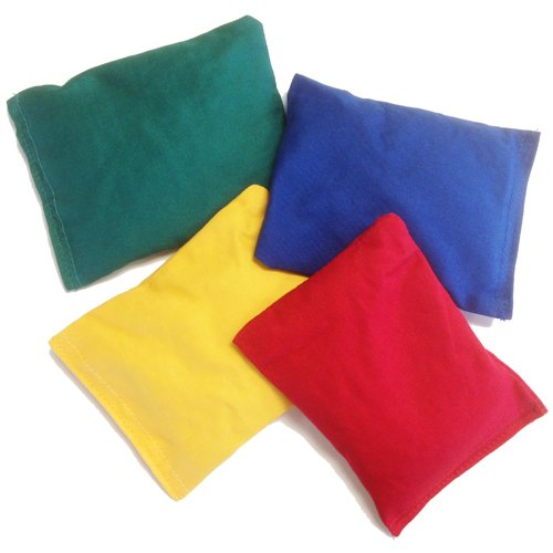bean-bags-set-of-4