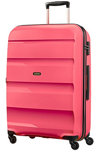 american-tourister-bon-air-l-valise-4-roues-pink