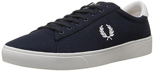 fred-perry-spencer-canvas-navy-blue-40-eu