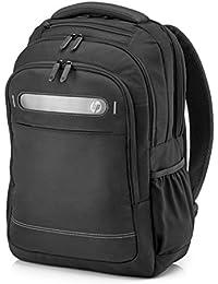 HP Business (H5M90AA) Rucksack (für Notebooks, Laptops) 43,94 cm (17,3 Zoll) schwarz