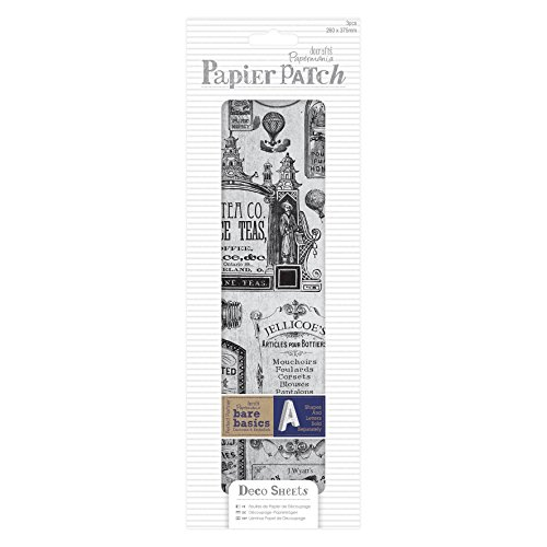 docrafts-papier-parche-deco-hojas-3-hojas-260-x-375-mm-boticario