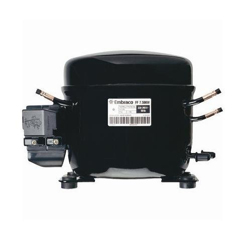 embraco-egzs70hlp-replacement-refrigeration-compressor-1-5-hp-r-134a-r134a-by-embraco