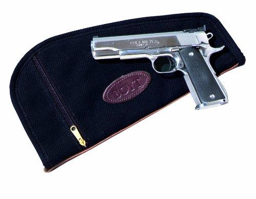 boyt-harness-heart-shaped-handgun-case-with-pocket-black-12-inch