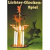 DDR-Glockenspiel - Lichter NEU OVP