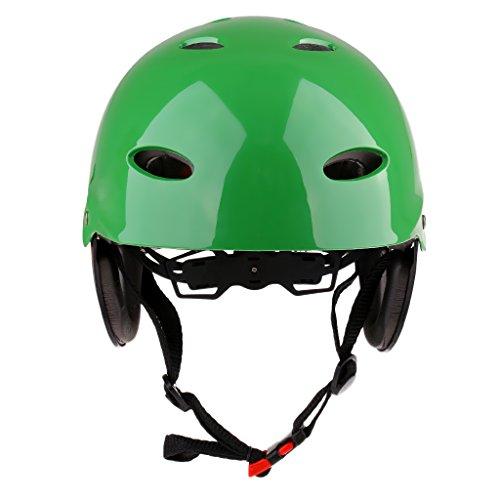 41bZBBxHzvL. SS500  - Toygogo Professional Adult Kids Safety Helmet For Kayak Surf Skateboard Bike Scooter