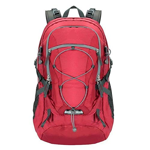 Valaws Outdoor Sports Backpack Outdoor Sports Backpack Manufacturers Single Backpack Korean Version of The Large-Capacity Sports Printing Logo Food Equipment Manufacturers