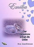 Der Regentanz bringt die Liebe: Emilia
