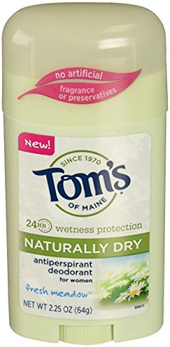 toms-of-maine-deodorant-naturally-dry-stick-fresh-meadow-225-oz-case-of-6