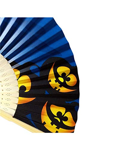 DSFH Fächer Faltfächer Hand Geschnitzte Bambus Falten Fan Holz Hochzeit Papier Fans Party Dekorationen Runde -