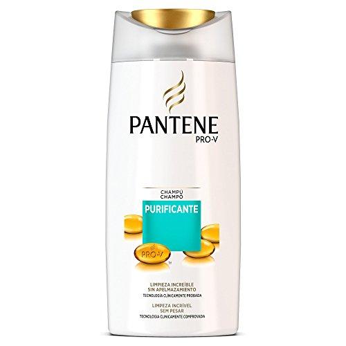 pantene-purificante-champu-para-todo-tipo-de-cabello-675-ml