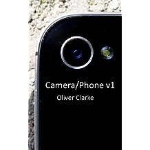 Camera/Phone v1