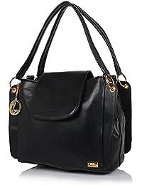 Goldmine Designer Handbag For Women / Women's Handbag / Shoulder Bag For Women / Sling Bag For Women
