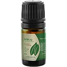 Naissance Olio di Neroli – Olio essenziale puro al 100% - 2ml