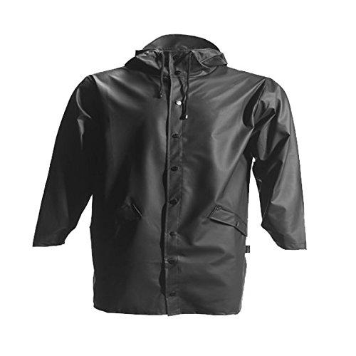 Genius Rain coat
