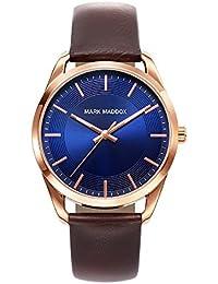 Reloj Mark Maddox para Hombre HC2007-37