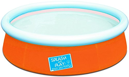 bestway-my-first-fast-set-pool-piscina-de-152-x-38-cm-477-l