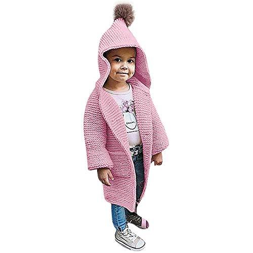 uze Pullover Tops Hosen Outfits Set Strickjacke Familie Kleidung Kleinkind Kinder Mädchen Prinzessin Weihnachten Jungen Jumpsuit Säugling Langarm-Bodysuits Baumwolle Spielanzug ()