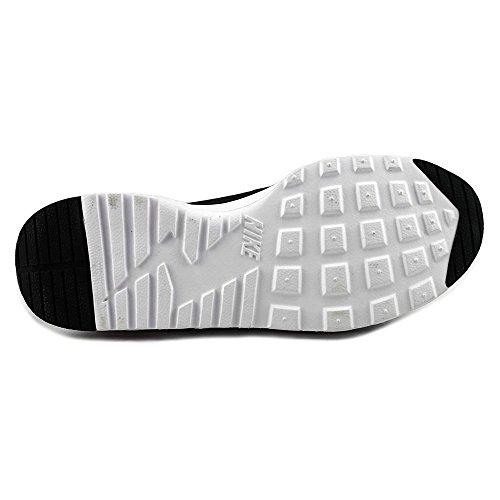 Nike Donna Wmns Air Max Thea Lib Qs scarpe sportive Rosa (Vachetta Tan / Black-Lt Crmsn-Sl)